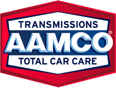 AAMCO of Las Cruces