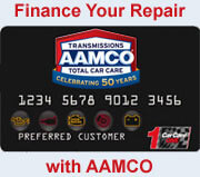 finance-aamco